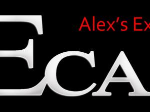 AEcars