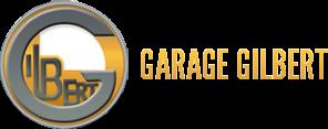 Garage Gilbert