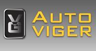 Auto-Viger