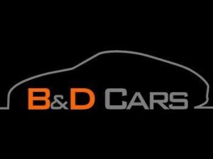 B & D Cars